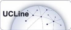 Logo UCLine